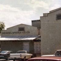 Ice Company